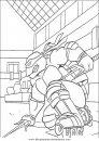 dibujos_animados/tortugas_ninja/tortugas_ninja_48.JPG