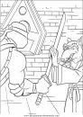 dibujos_animados/tortugas_ninja/tortugas_ninja_49.JPG