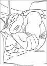 dibujos_animados/tortugas_ninja/tortugas_ninja_50.JPG