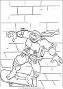 dibujos_animados/tortugas_ninja/tortugas_ninja_52.JPG