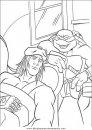 dibujos_animados/tortugas_ninja/tortugas_ninja_54.JPG