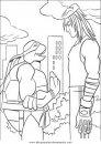 dibujos_animados/tortugas_ninja/tortugas_ninja_58.JPG