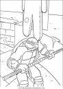 dibujos_animados/tortugas_ninja/tortugas_ninja_61.JPG