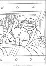dibujos_animados/tortugas_ninja/tortugas_ninja_62.JPG