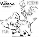 dibujos_animados/vaiana/vaiana-26.JPG