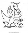 fantasia/dragones/dragones_01.JPG