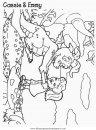 fantasia/dragones/dragones_03.JPG