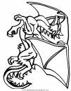 fantasia/dragones/dragones_04.JPG