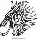 fantasia/dragones/dragones_05.JPG