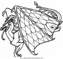 fantasia/dragones/dragones_06.JPG