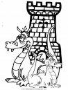 fantasia/dragones/dragones_08.JPG