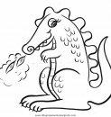 fantasia/dragones/dragones_17.JPG
