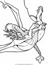 fantasia/dragones/dragones_19.JPG