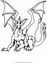 fantasia/dragones/dragones_23.JPG