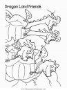 fantasia/dragones/dragones_33.JPG