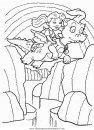 fantasia/dragones/dragones_35.JPG