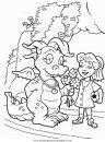 fantasia/dragones/dragones_46.JPG