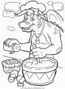 fantasia/dragones/dragones_48.JPG