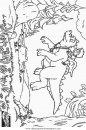 fantasia/dragones/dragones_49.JPG