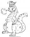 fantasia/dragones/dragones_53.JPG