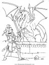 fantasia/dragones/dragones_55.JPG