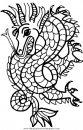 fantasia/dragones/dragones_56.JPG