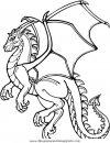 fantasia/dragones/dragones_57.JPG