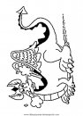 fantasia/dragones/dragones_58.JPG
