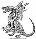 fantasia/dragones/dragones_64.JPG