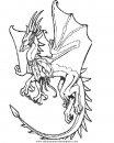 fantasia/dragones/dragones_68.JPG