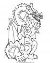 fantasia/dragones/dragones_69.JPG