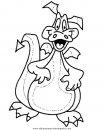 fantasia/dragones/dragones_71.JPG