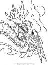 fantasia/dragones/dragones_74.JPG