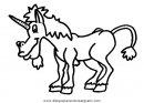 fantasia/unicornios/unicornios_008.JPG