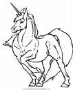 fantasia/unicornios/unicornios_025.JPG