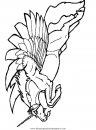fantasia/unicornios/unicornios_039.JPG