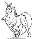 fantasia/unicornios/unicornios_041.JPG
