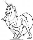 fantasia/unicornios/unicornios_044.JPG