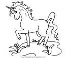 fantasia/unicornios/unicornios_051.JPG