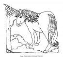 fantasia/unicornios/unicornios_053.JPG