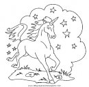 fantasia/unicornios/unicornios_054.JPG