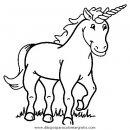 fantasia/unicornios/unicornios_055.JPG