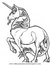 fantasia/unicornios/unicornios_062.JPG