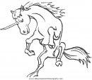 fantasia/unicornios/unicornios_064.JPG