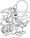 halloween/brujas/halloween_brujas_24.JPG