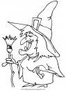 halloween/brujas/halloween_brujas_34.JPG