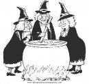 halloween/brujas/halloween_brujas_46.JPG