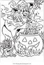 halloween/brujas/halloween_brujas_47.JPG