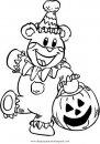 halloween/varios/halloween_020.JPG