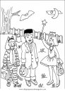 halloween/varios/halloween_038.JPG